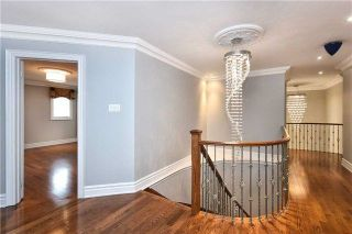 Photo 8: 2365 Delnice Dr in Oakville: Iroquois Ridge North Freehold for sale : MLS®# W4142853