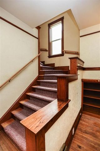 Photo 8: 878 Ingersoll Street in Winnipeg: West End Residential for sale (5C)  : MLS®# 202121938