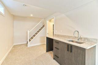 Photo 33: 464 Oakridge Way SW in Calgary: Oakridge Detached for sale : MLS®# A1072454