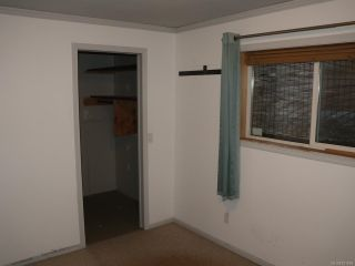 Photo 7: 770 Bruce Ave in NANAIMO: Na South Nanaimo House for sale (Nanaimo)  : MLS®# 831899