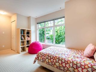 """Photo 35: 3820 WELWYN Street in Vancouver: Victoria VE Condo for sale in """"Stories"""" (Vancouver East)  : MLS®# R2472827"""