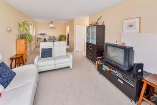 Photo 9: 203 1537 Morrison St in Victoria: Vi Jubilee Condo for sale : MLS®# 870633