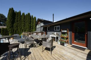 Photo 20: 41521 GRANT Road in Squamish: Brackendale House for sale : MLS®# R2442206