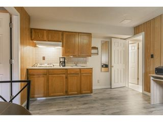 Photo 19: 429 LAURENTIAN Crescent in Coquitlam: Central Coquitlam House for sale : MLS®# R2549934