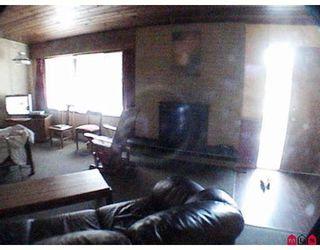 "Photo 2: 11006 82ND Avenue in Delta: Nordel House for sale in ""Nordel"" (N. Delta)  : MLS®# F2815995"