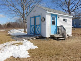 Photo 11: 845 Randolph Road in Cambridge: 404-Kings County Residential for sale (Annapolis Valley)  : MLS®# 202105044