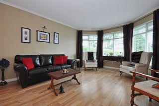 Photo 2: 3311 FIRHILL Drive in Abbotsford: Abbotsford West House for sale : MLS®# R2081249