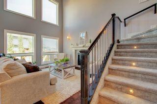 Photo 11: 190 WESTBROOK Wynd: Fort Saskatchewan House for sale : MLS®# E4262406