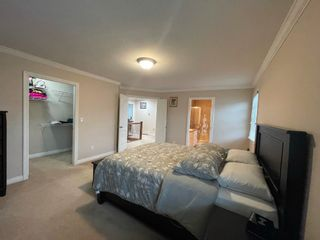 Photo 15: 7690 146A Street in Surrey: East Newton House for sale : MLS®# R2620300