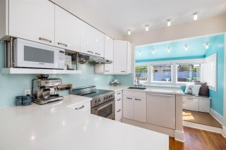 Photo 7: 2440 E GEORGIA STREET in Vancouver: Renfrew VE House for sale (Vancouver East)  : MLS®# R2581341