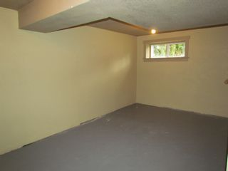 Photo 13: 2262 MCCALLUM RD in ABBOTSFORD: Central Abbotsford House for rent (Abbotsford)