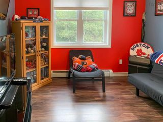 Photo 14: 11369 Highway 3 in Centre: 405-Lunenburg County Residential for sale (South Shore)  : MLS®# 202123535