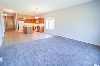 Photo 11: 113 804 Manitoba Avenue in Selkirk: R14 Condominium for sale : MLS®# 202114831
