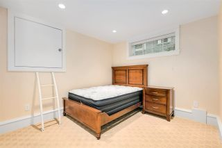 Photo 27: 3930 W 23RD Avenue in Vancouver: Dunbar House for sale (Vancouver West)  : MLS®# R2584533