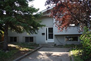 Photo 1: 539 HUNTERPLAIN Hill NW in Calgary: Huntington Hills Detached for sale : MLS®# A1024979