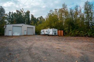 Photo 2: 3121 ROSS Road in Abbotsford: Aberdeen House for sale : MLS®# R2497839