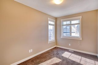 Photo 17: 260 Cascades Pass: Chestermere Row/Townhouse for sale : MLS®# A1144701