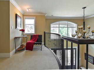 Photo 53: 6063 Breonna Dr in : Na North Nanaimo House for sale (Nanaimo)  : MLS®# 874036
