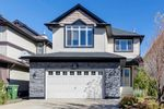Main Photo: 34 Royal Birch Hill NW in Calgary: Royal Oak Detached for sale : MLS®# A1152339