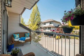 """Photo 23: 69 2450 LOBB Avenue in Port Coquitlam: Mary Hill Townhouse for sale in """"SOUTHSIDE ESTATES"""" : MLS®# R2581956"""