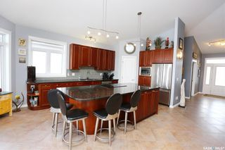 Photo 14: 24 301 Cartwright Terrace in Saskatoon: The Willows Residential for sale : MLS®# SK849400