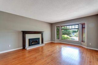 Photo 6: 6625 3RD Avenue in Tsawwassen: Boundary Beach House for sale : MLS®# R2597920