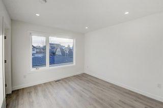 Photo 19: 416 7A Street NE in Calgary: Bridgeland/Riverside Semi Detached for sale : MLS®# A1056294