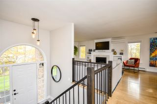 Photo 3: 38 Devonport Avenue in Fall River: 30-Waverley, Fall River, Oakfield Residential for sale (Halifax-Dartmouth)  : MLS®# 202022606