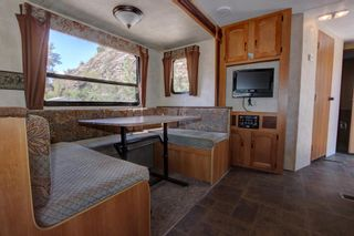 Photo 7: 33 2633 Squilax Anglemont Road: Lee Creek Recreational for sale (North Shuswap)  : MLS®# 10239804