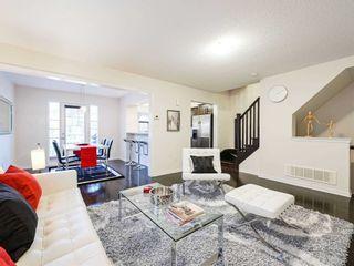 Photo 11: 736 Challinor Terrace in Milton: Harrison House (3-Storey) for sale : MLS®# W4956911
