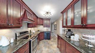 Photo 9: 36 Millcroft Way in Vaughan: Brownridge House (2-Storey) for sale : MLS®# N5109125