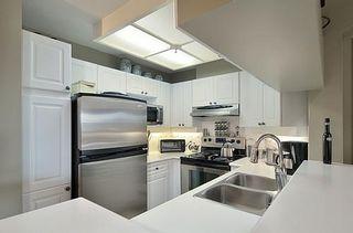 "Photo 5: 211 22025 48TH Avenue in Langley: Murrayville Condo for sale in ""AUTUMN RIDGE"" : MLS®# F2903615"