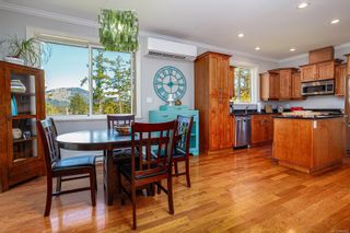 Photo 11: 10952 Madrona Dr in : NS Deep Cove House for sale (North Saanich)  : MLS®# 873025