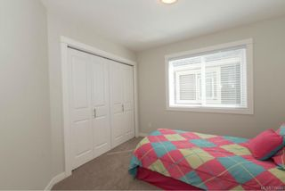 Photo 18: 3368 Radiant Way in Langford: La Happy Valley House for sale : MLS®# 739040