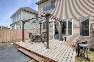 Photo 48: 920 Windhaven Close: Airdrie Detached for sale : MLS®# A1100208