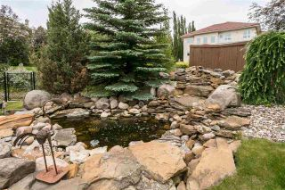 Photo 45: 83 52304 RGE RD 233: Rural Strathcona County House for sale : MLS®# E4225811
