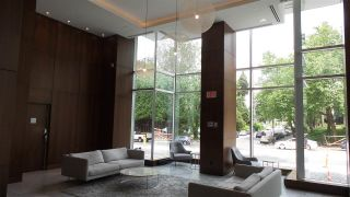 FEATURED LISTING: 2102 - 13750 100 Avenue Surrey
