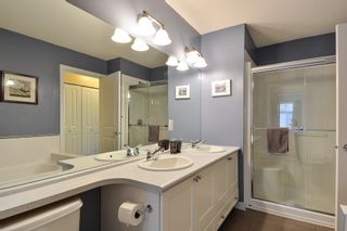 "Photo 14: 106 15168 36 Avenue in Surrey: Morgan Creek Townhouse for sale in ""SOLAY"" (South Surrey White Rock)  : MLS®# R2259870"