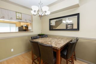 Photo 8: 2 9288 KEEFER Avenue in Richmond: McLennan North Townhouse for sale : MLS®# R2548453