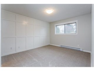 """Photo 8: 109 32910 AMICUS Place in Abbotsford: Central Abbotsford Condo for sale in """"Royal Oaks"""" : MLS®# R2256769"""