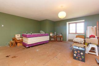 Photo 20: 4623 Cordova Bay Rd in Saanich: SE Cordova Bay House for sale (Saanich East)  : MLS®# 838963