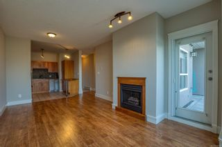 Photo 7: 206 360 Selby St in : Na Old City Condo for sale (Nanaimo)  : MLS®# 869534