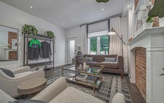 Photo 8: 259 Booth Avenue in Toronto: South Riverdale House (2-Storey) for sale (Toronto E01)  : MLS®# E4829930