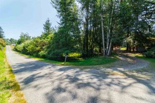 Photo 2: 25512 12 Avenue in Langley: Otter District House for sale : MLS®# R2235152