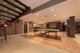 Photo 26: 641 107 Street in Edmonton: Zone 55 House for sale : MLS®# E4241205