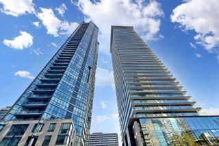 Photo 1: 2203 33 E Charles Street in Toronto: Church-Yonge Corridor Condo for lease (Toronto C08)  : MLS®# C4983052