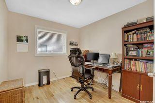 Photo 18: 3604 Thames Road East in Regina: Windsor Park Residential for sale : MLS®# SK865329