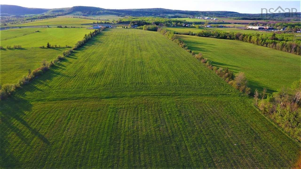 Main Photo: Junction Road in Middleton: 400-Annapolis County Farm for sale (Annapolis Valley)  : MLS®# 202123046