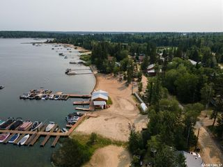 Photo 3: 216 Southshore Drive in Emma Lake: Commercial for sale : MLS®# SK865422