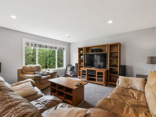 Photo 25: 839 BRAMBLE PLACE in Kamloops: Aberdeen House for sale : MLS®# 163269